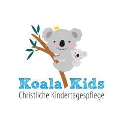 koala-kids-essen.de -